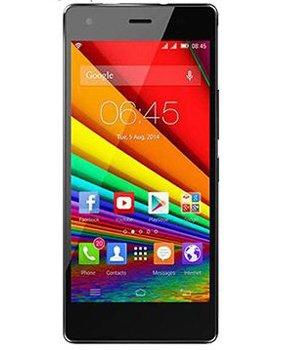 Infinix Zero 2 Price in Greece