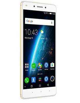 Infinix Zero 4 Price in Pakistan