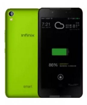 Infinix Smart Price in Italy