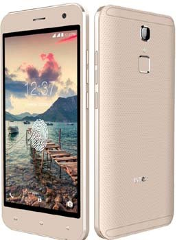 Intex Cloud Scan FP Price in New Zealand