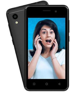 Intex Aqua 4G Mini Price in Egypt