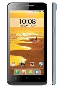 Intex Aqua Amaze Price in New Zealand