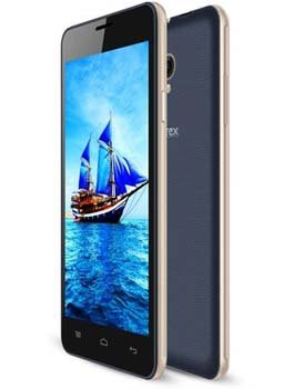 Intex Aqua Craze II Price in New Zealand