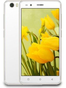 Intex Aqua Crystal Price in New Zealand