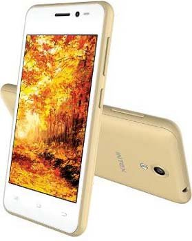 Intex Aqua E4 Price in Kuwait
