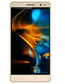 Intex Aqua Power HD 4G Price in Kuwait