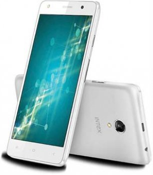 Intex Aqua Pride Price in New Zealand