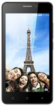 Intex Aqua Supreme Plus Price in Kuwait