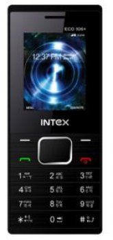 Intex Eco 106 Plus Price in New Zealand