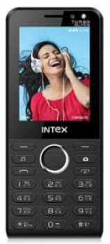 Intex Turbo Selfie 18 Price in New Zealand