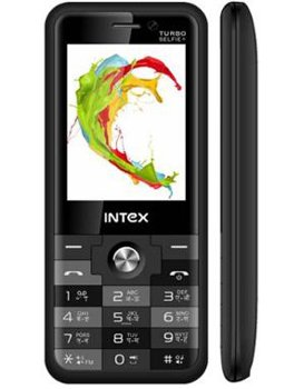 Intex Turbo Selfie Plus Price in New Zealand