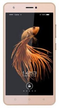 Karbonn Aura Note 4G Price in Egypt