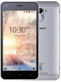 Karbonn Aura Power 4G Plus Price in United Kingdom