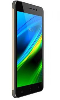 Karbonn K9 Smart 4G Price in United Kingdom