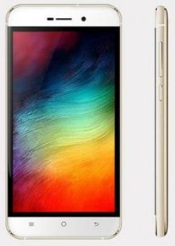 Karbonn Quattro L52 Price in United Kingdom