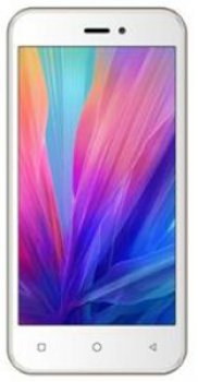 Karbonn Titanium Vista Price in Egypt