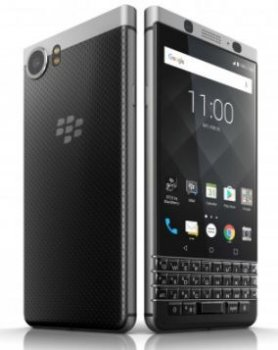 BlackBerry Keyone (64GB) Price in South Korea