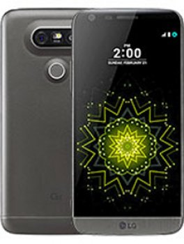 LG G5 SE Price in Saudi Arabia
