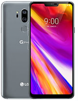 LG G7 Plus ThinQ Price in USA