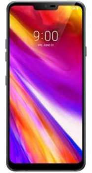 LG G8 ThinQ Price in Europe