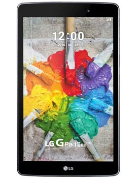 LG G Pad III 10.1 FHD Price in Germany