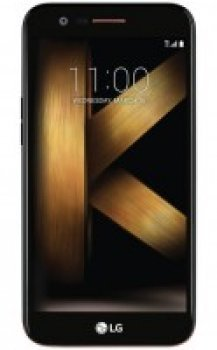 LG K20 V Price in Singapore
