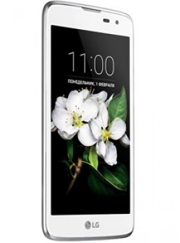 LG K7 Price in Europe