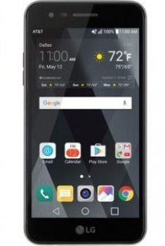 LG Phoenix 3 Price in Europe