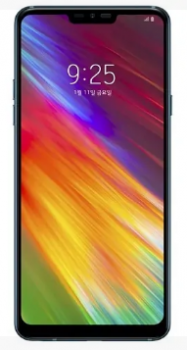 LG Q9 One Price in Qatar