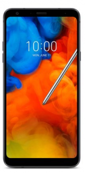LG Q Stylus Price in USA