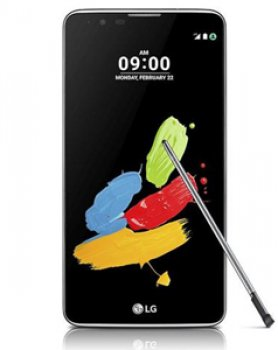 LG Stylus 2 Price in Hong Kong