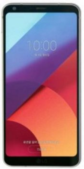 LG V30 Plus Price in Qatar