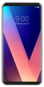 LG V30s Plus ThinQ Price in Malaysia