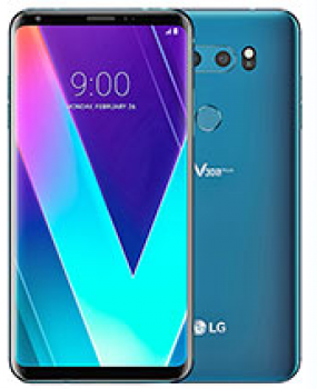 LG V30s ThinQ Price in Australia
