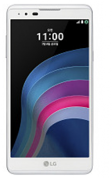LG X5 2016 Price in Europe