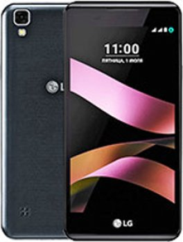LG X style Price in Germany