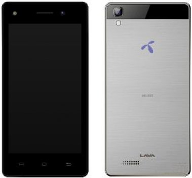 Lava Iris 605 Price in Singapore
