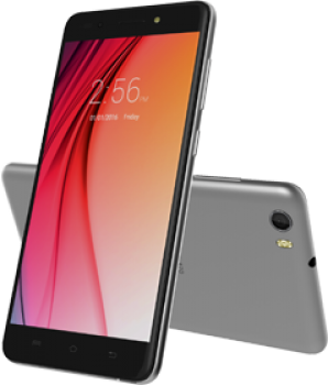 Lava Iris 870 Price in Singapore
