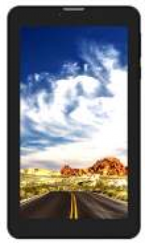 Lava T71 3G Tablet Price in Egypt