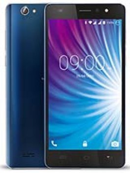 Lava X50 Price in Bangladesh