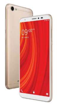 Lava Z61 2GB RAM Price in Singapore