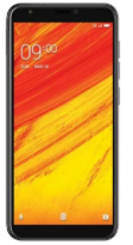 Lava Z81 Price in Bahrain