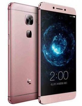 LeEco Le 2 Pro Price in Europe