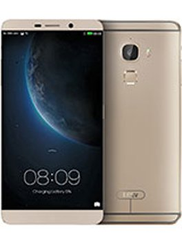 LeEco Le Max Price in Malaysia