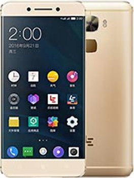 LeEco Le Pro 3 Elite Price in Kuwait