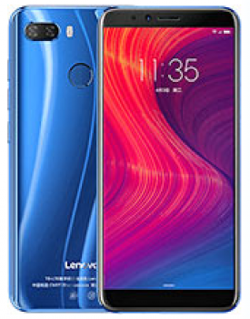 Lenovo K5 Play Price in Australia