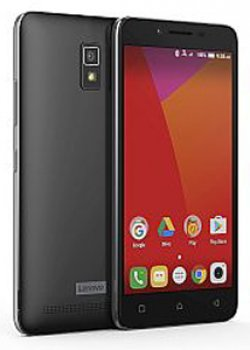 Lenovo A6600 Plus Price in Bangladesh