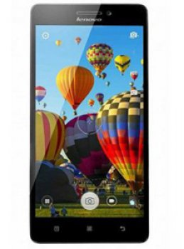 Lenovo A7000 Turbo Price in Hong Kong
