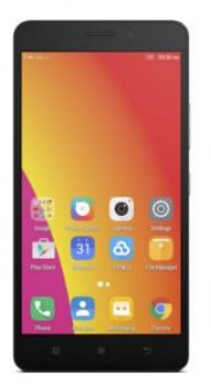 Lenovo A7700 Price in Kuwait