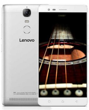 Lenovo K5 Note Price in Qatar